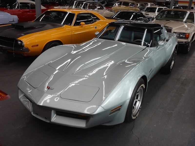 Recente visite chez John Scotti Classic Cars Gmmvh_34