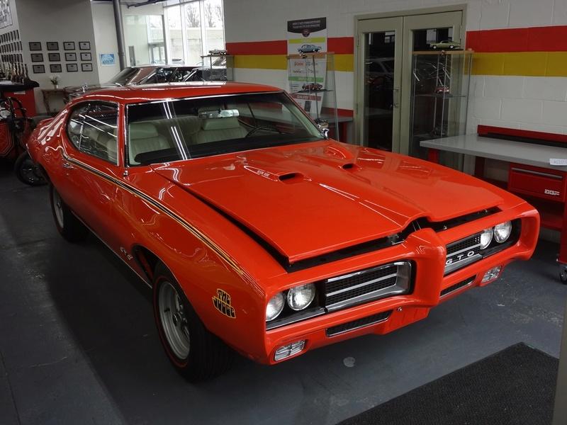 Recente visite chez John Scotti Classic Cars Gmmvh_35