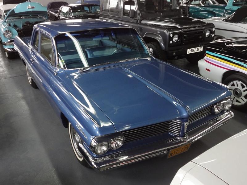 Recente visite chez John Scotti Classic Cars Gmmvh_36