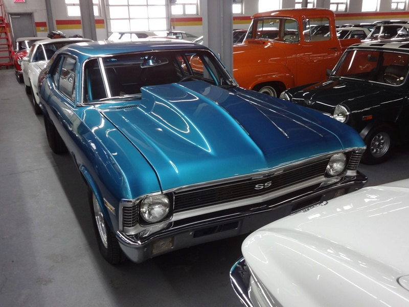 Recente visite chez John Scotti Classic Cars Gmmvh_38