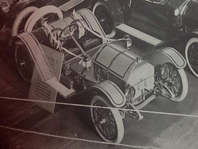 2018 Retrospective : Salon Auto Montreal Inmhb_10