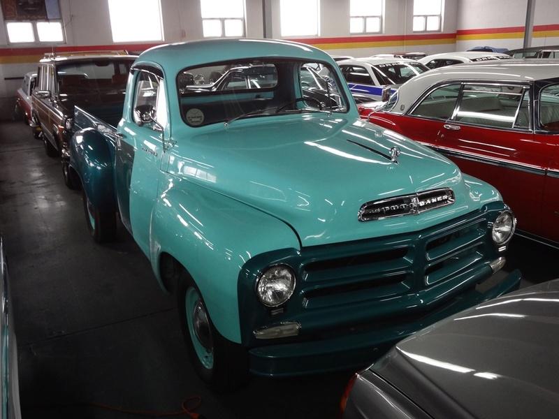 Recente visite chez John Scotti Classic Cars Inmtr_10