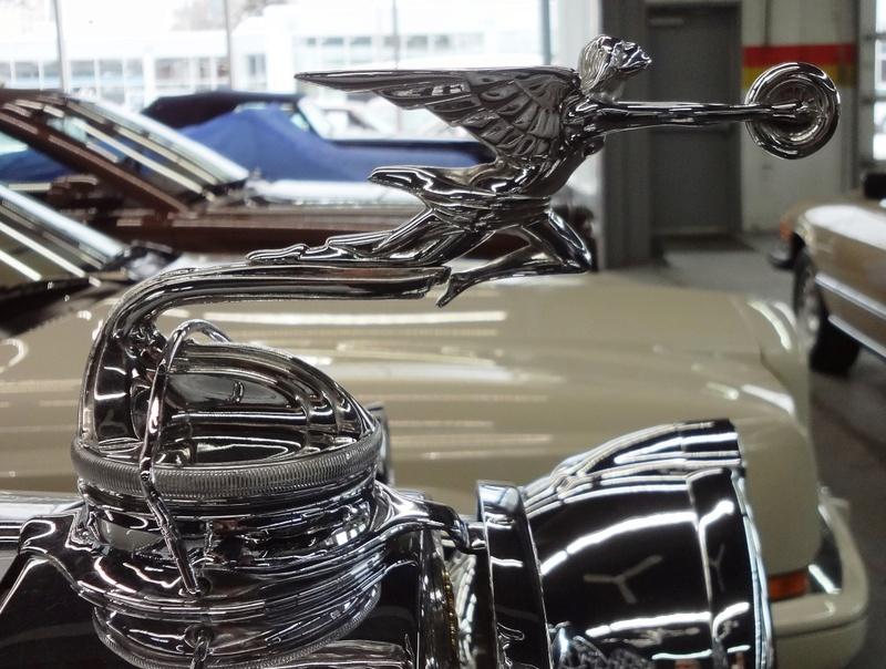 Recente visite chez John Scotti Classic Cars Inmvh_18