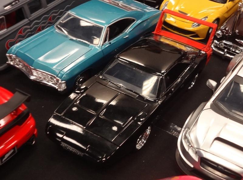 2018 Retrospective : Salon Auto Montreal Momhb_11