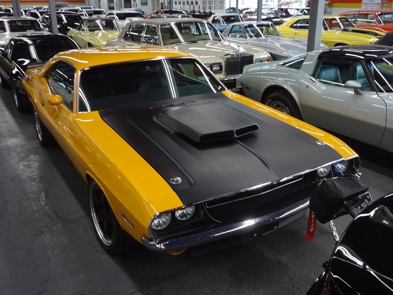 Recente visite chez John Scotti Classic Cars Momvh_15