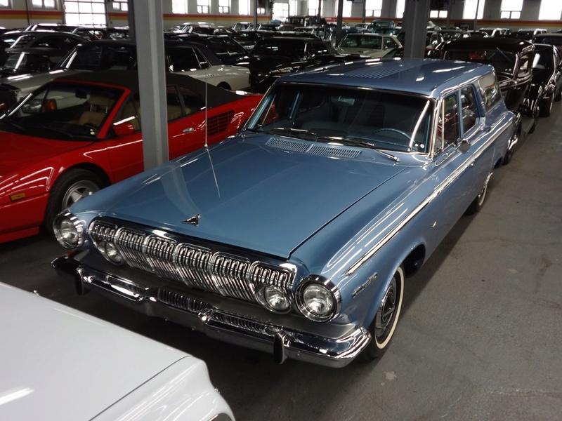 Recente visite chez John Scotti Classic Cars Momvh_16