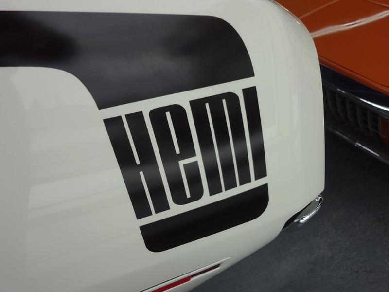 Recente visite chez John Scotti Classic Cars Momvh_18