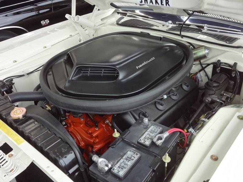 Recente visite chez John Scotti Classic Cars Momvh_19