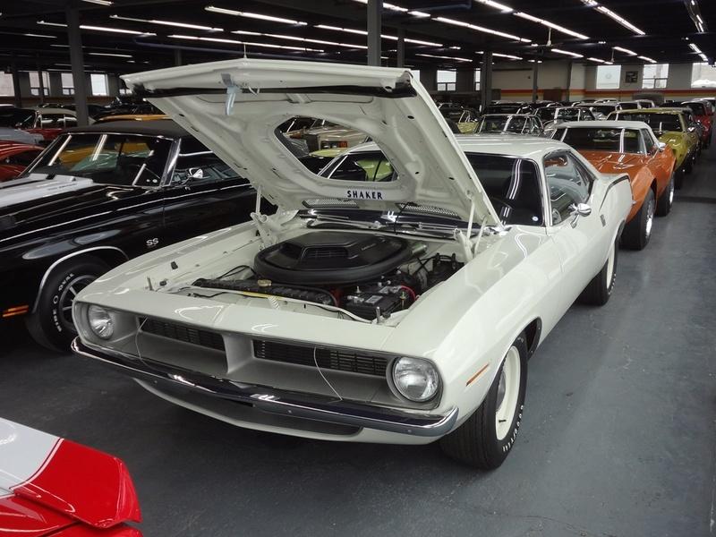 Recente visite chez John Scotti Classic Cars Momvh_22