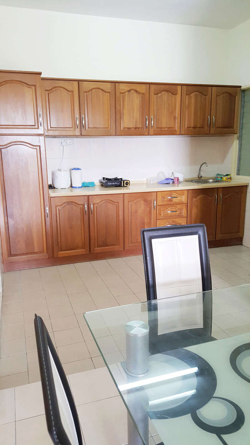 COUPLE UNIT - for 2 person Stays ( Picture Inside)  20171012
