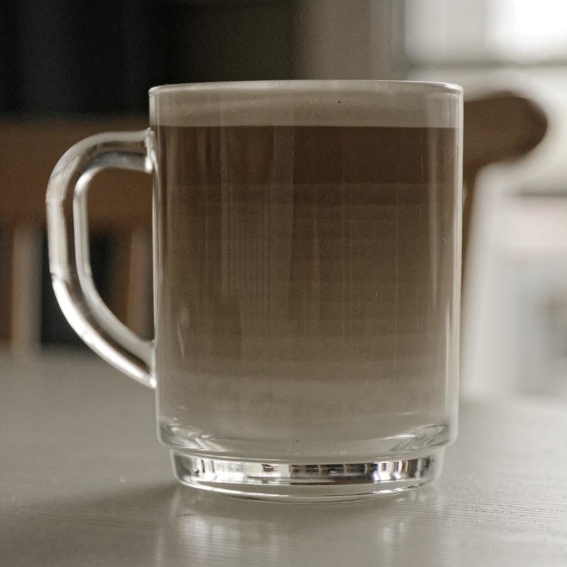 Mon café du matin Img_1310