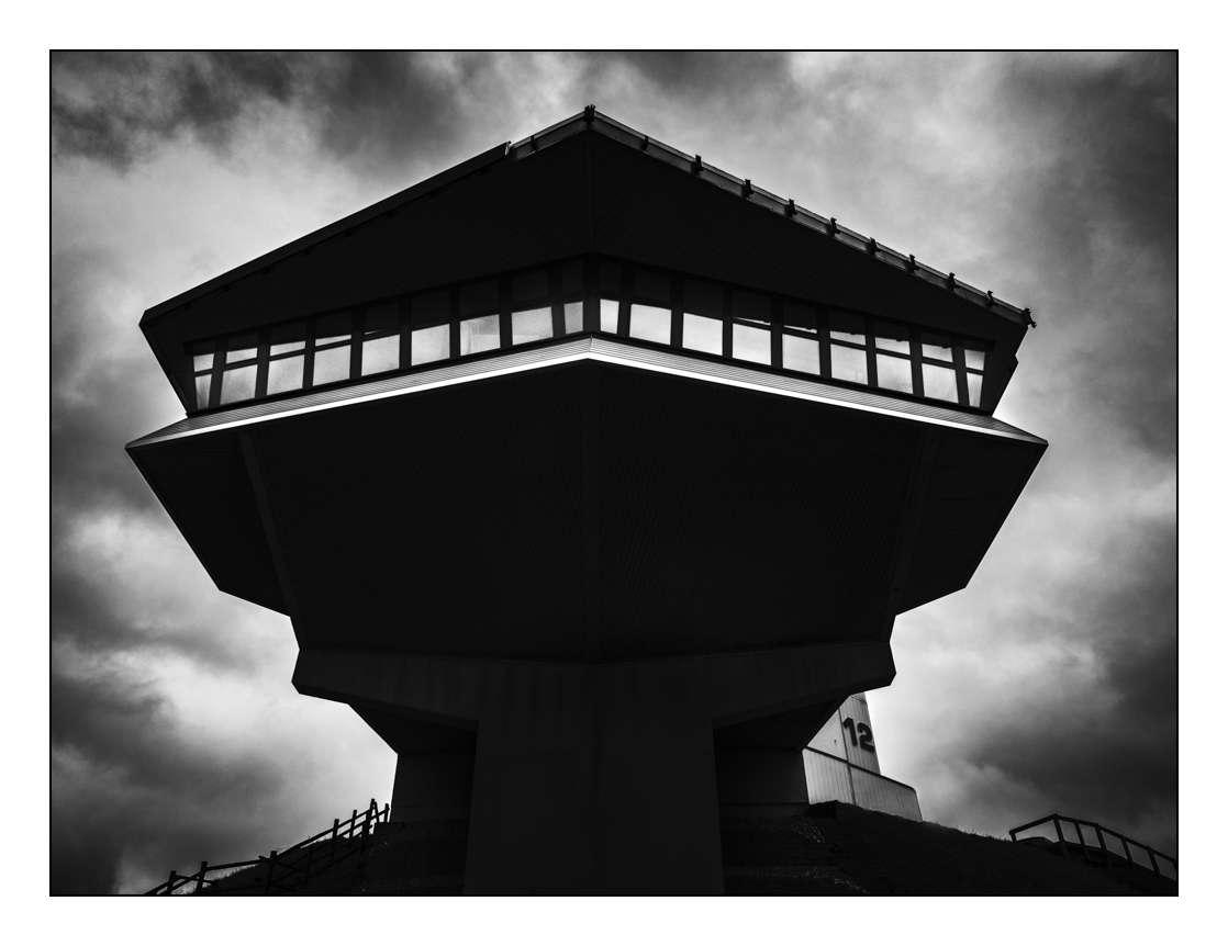Paysage (Pierrebois) _1000211