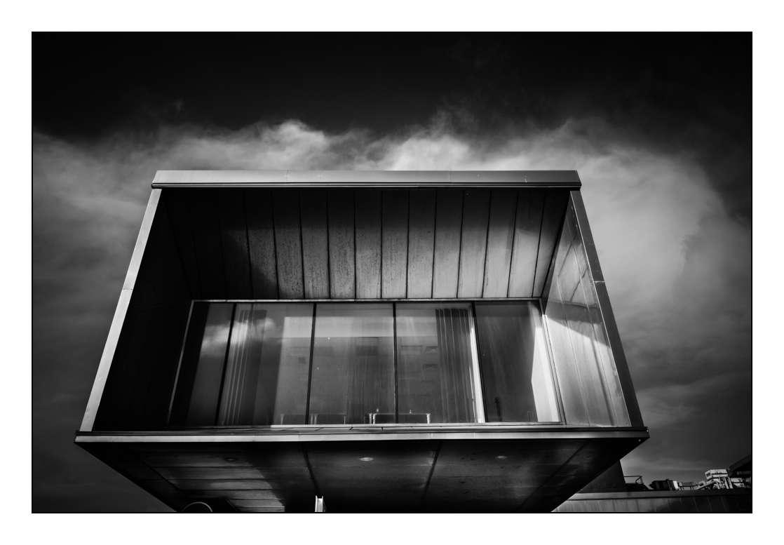 Paysage (Pierrebois) _1001313