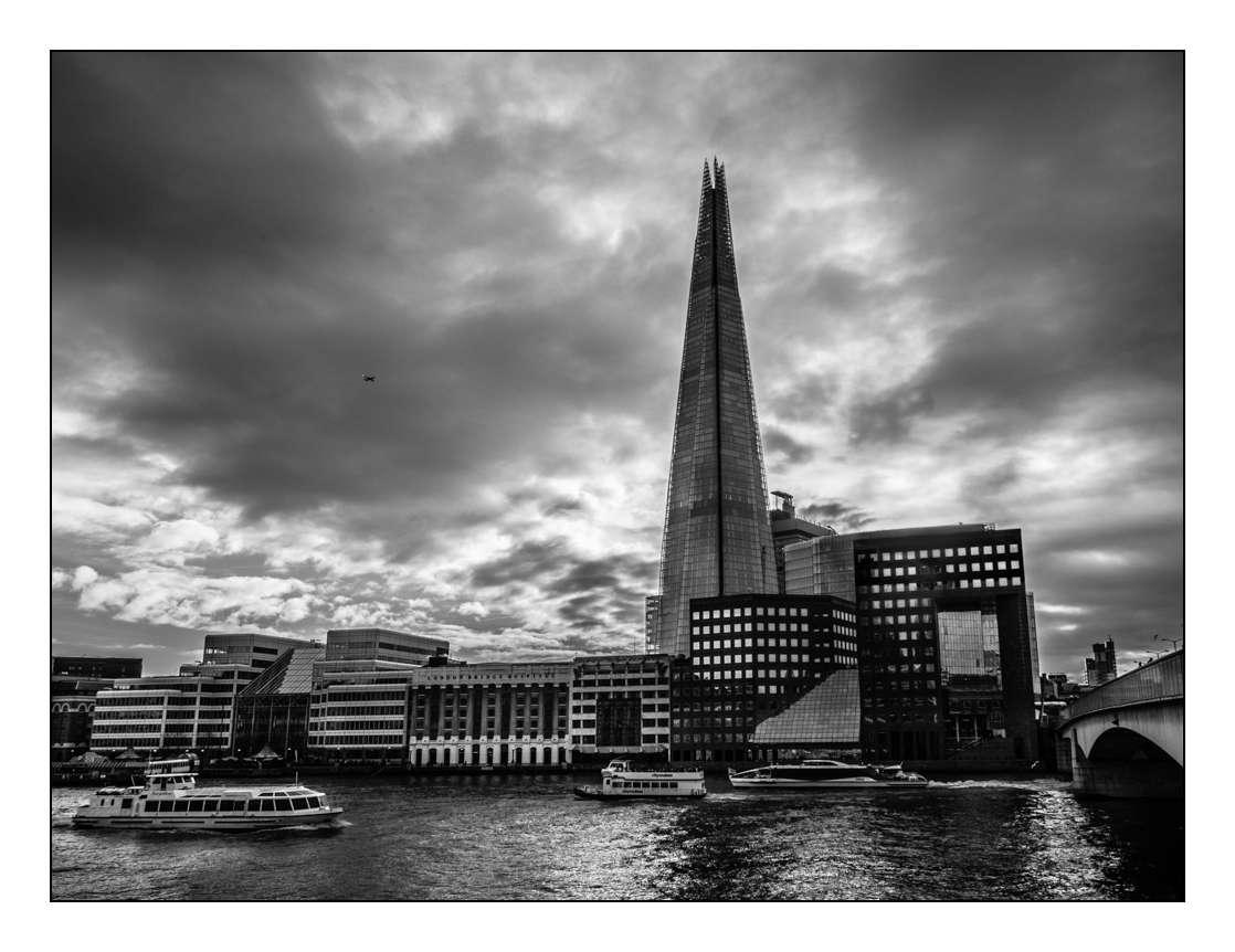 Architecture Londonienne _1200228