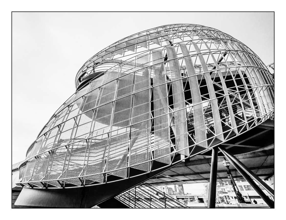 Architecture Londonienne _1200230
