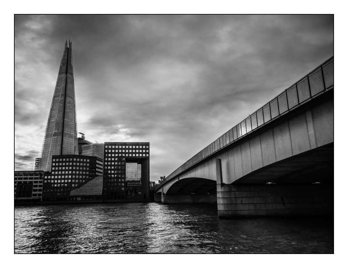 Architecture Londonienne _1200232