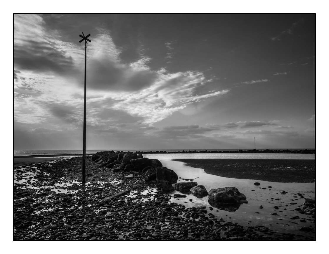 Paysage (Pierrebois) _1220519