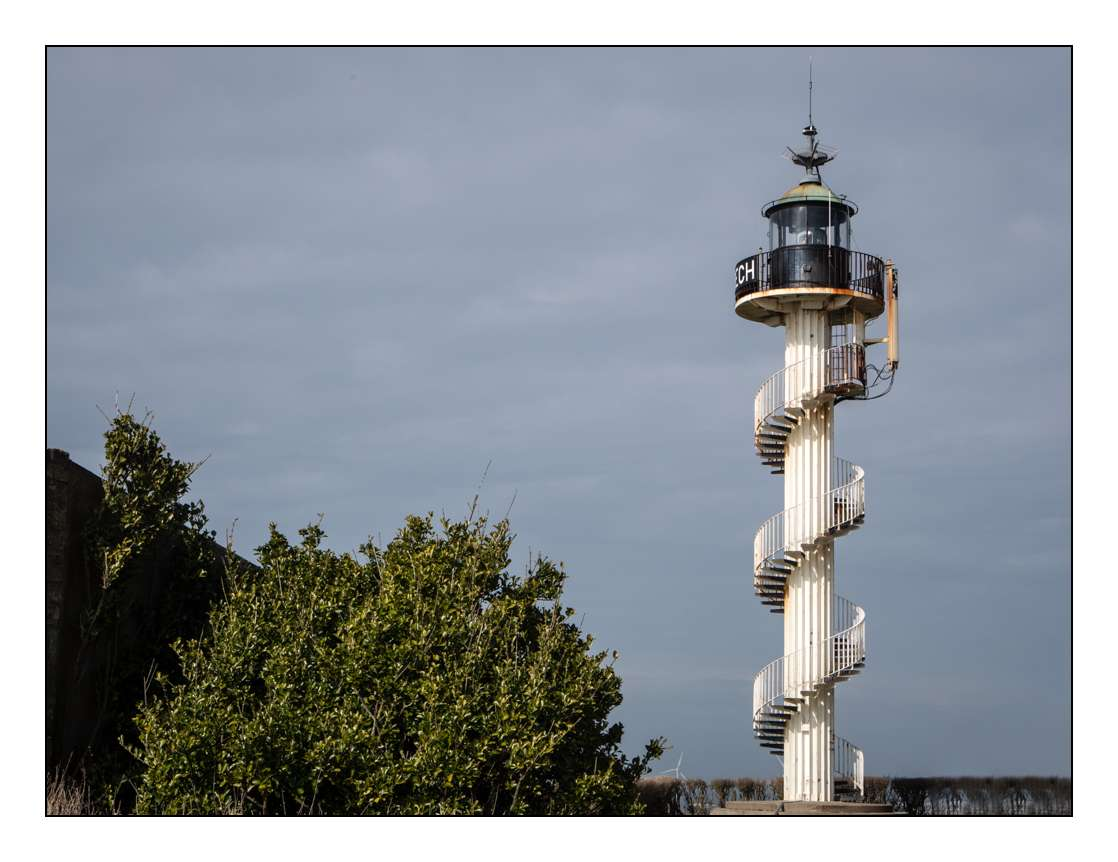 Paysage (Pierrebois) _1220613