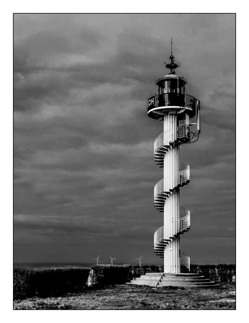 Paysage (Pierrebois) _1220710