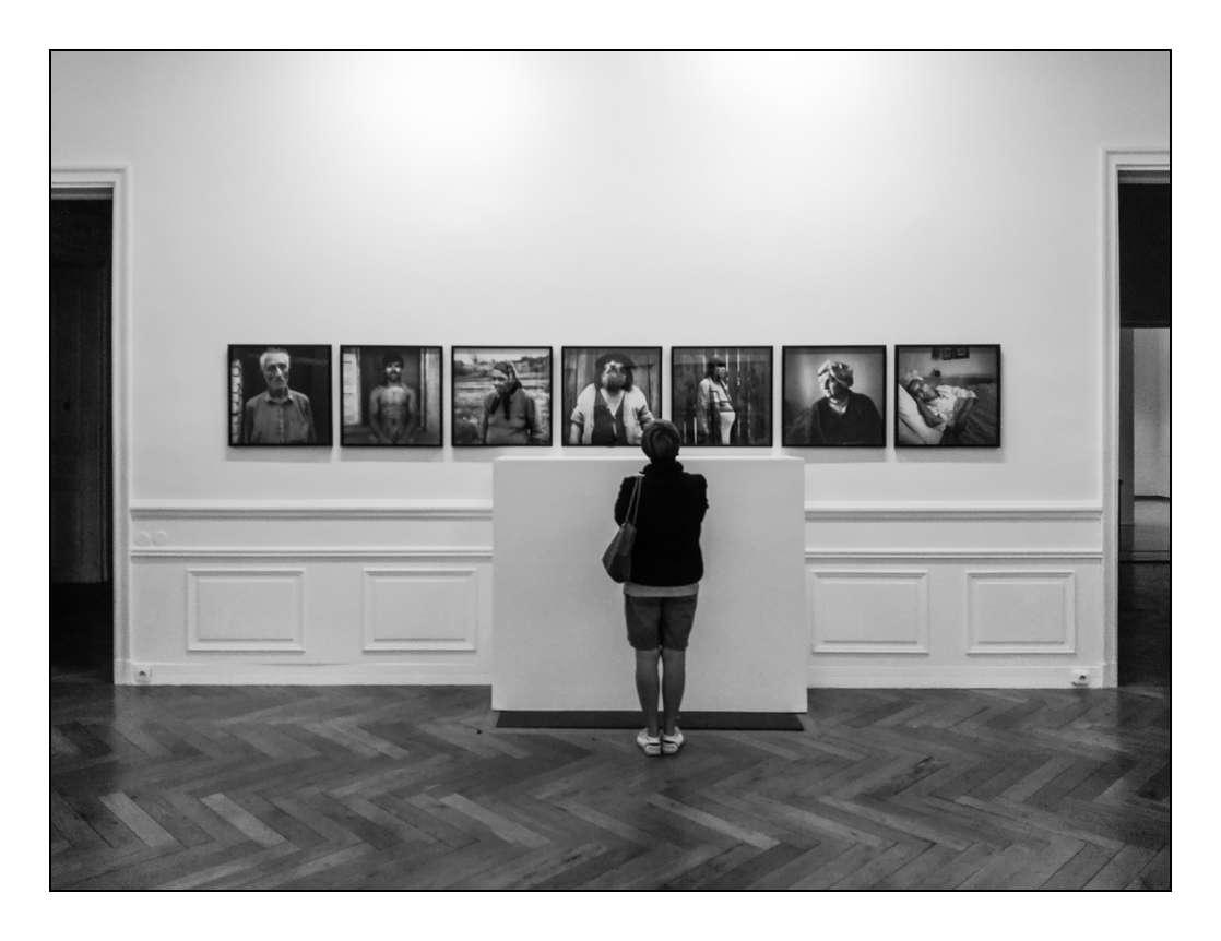 Exposition à Toulon Img_2012