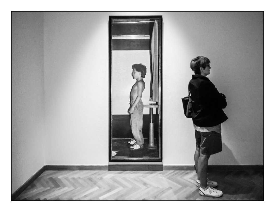 Exposition à Toulon Img_2014