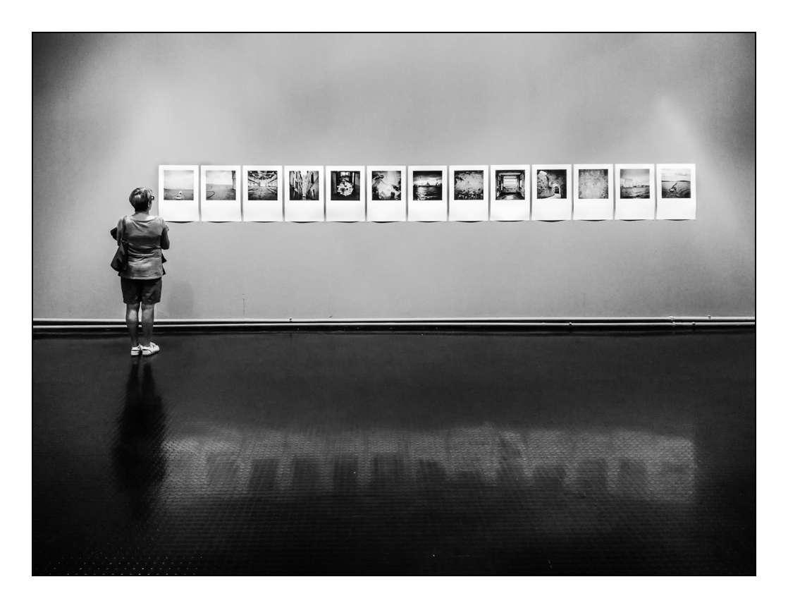 Exposition à Toulon Img_2015