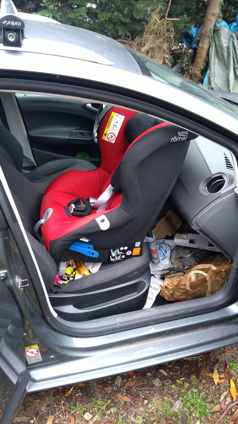 Siege auto apres coque Img_2014