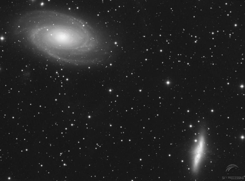 M81-82 première couleur M81-8210
