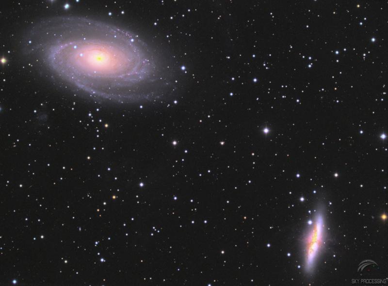 M81-82 première couleur M81-8211