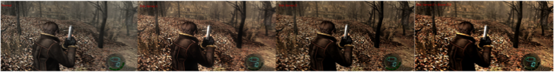 Resident Evil 4 MEGA HD COMPLETE/ Para o publico brasilieto  tambem [OFFLINE] 122211