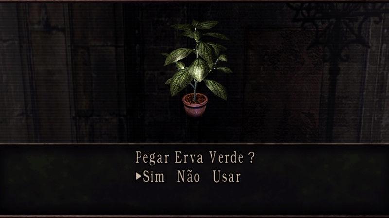 Resident Evil 4 MEGA HD COMPLETE/ Para o publico brasilieto  tambem [OFFLINE] 3010
