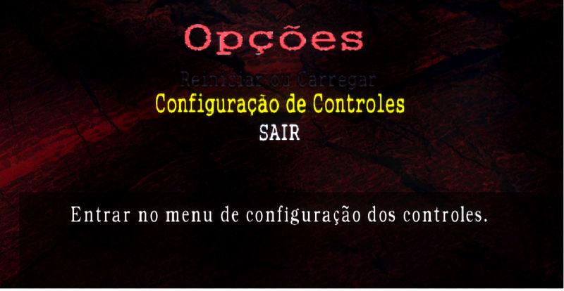Resident Evil 4 MEGA HD COMPLETE/ Para o publico brasilieto  tambem [OFFLINE] 310