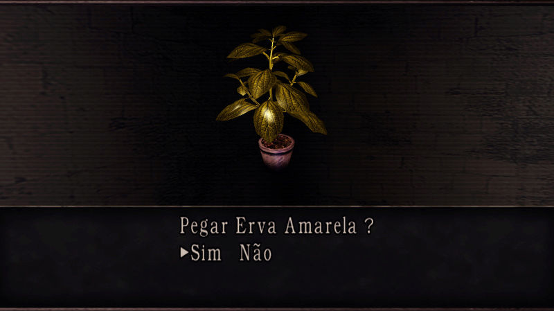 Resident Evil 4 MEGA HD COMPLETE/ Para o publico brasilieto  tambem [OFFLINE] 3110