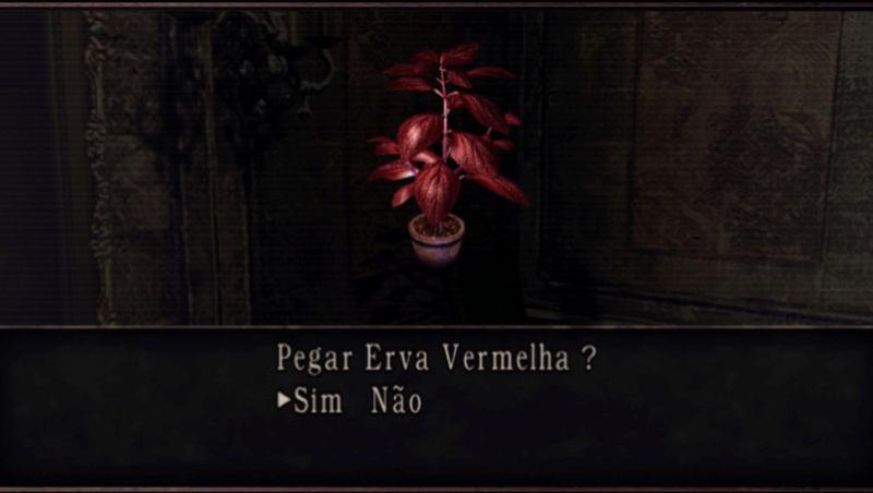 Resident Evil 4 MEGA HD COMPLETE/ Para o publico brasilieto  tambem [OFFLINE] 3210