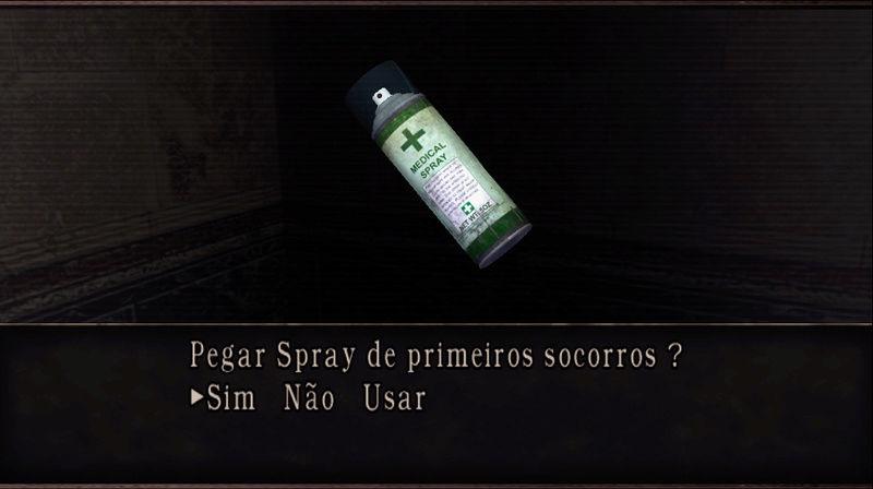 Resident Evil 4 MEGA HD COMPLETE/ Para o publico brasilieto  tambem [OFFLINE] 3610