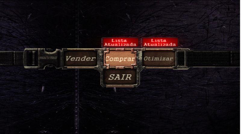 Resident Evil 4 MEGA HD COMPLETE/ Para o publico brasilieto  tambem [OFFLINE] 410