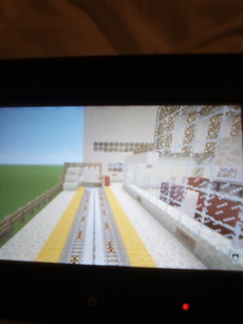 Gare de Picardie Img_2030