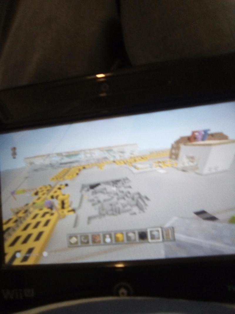 Renouveau du site de la tour cassis map ville 3 : que faire ? Img_2095