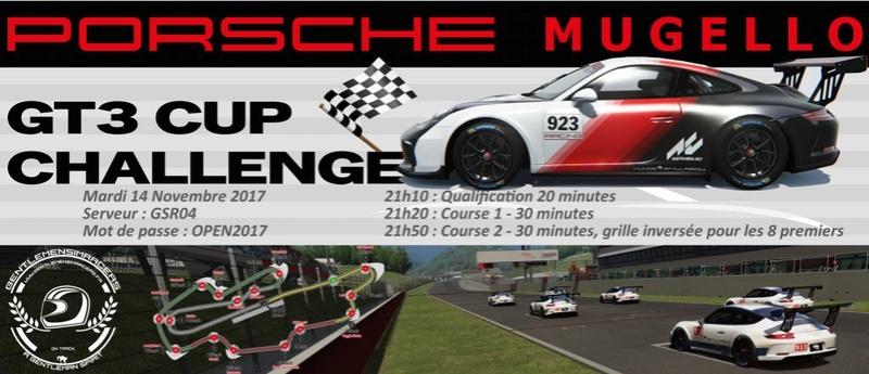 [GSR] OPEN TEST GT3 CUP / MUGELLO 02_aff10