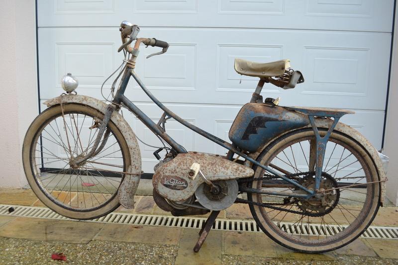 cyclo le gitan Dsc_0013