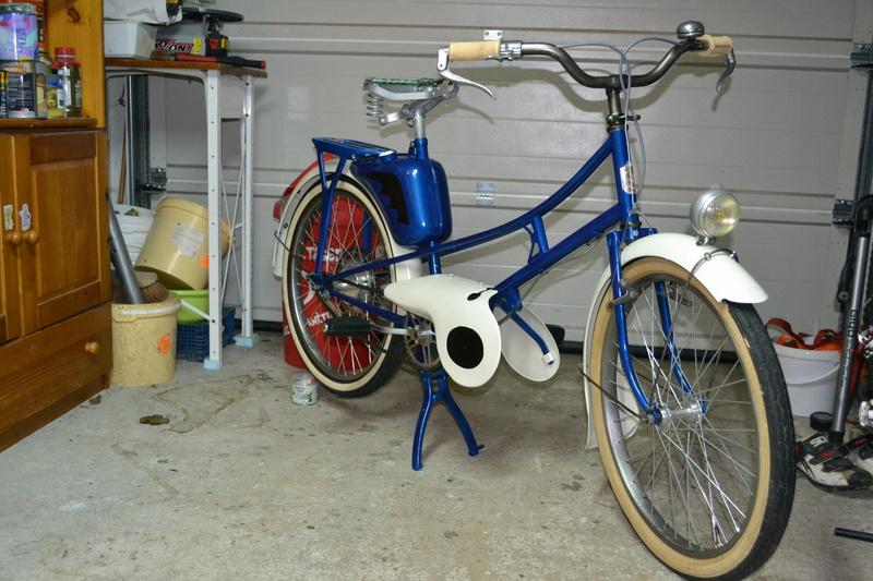 cyclo le gitan Dsc_0016