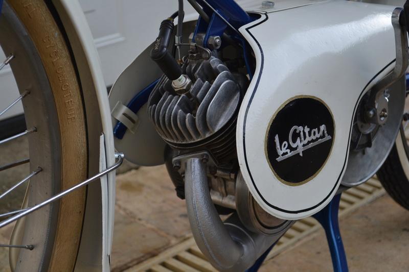 cyclo le gitan Dsc_0026