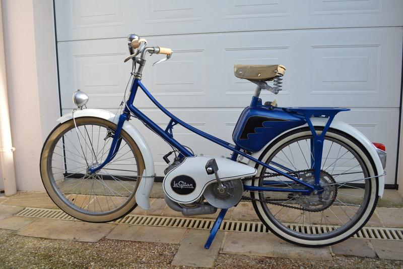 cyclo le gitan Dsc_0027