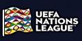Liga Narodów UEFA Ffffff10