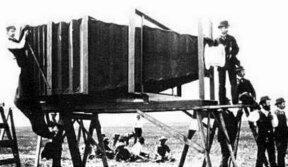 Caméra de chasse Main-q10
