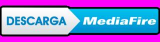 Descarga Oficial HispanoAO Mediaf10