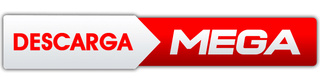 Descarga Oficial HispanoAO Mega-l11