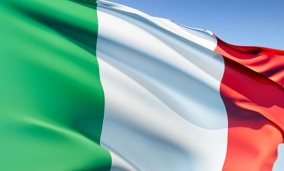 _▂▃▆█ iptv67--★★★ P R E S E N T A--PER VOI UN NUOVO SERVER MAGNIFICO PER GODERVI LA   TV A 360 GRADI  Flag-i10