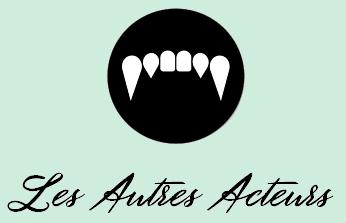 Les Autres Acteurs Clanau10