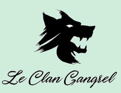 Le Clan Gangrel Clanga10